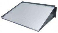 Расходные материалы для кондиционеров и холодильной техники.